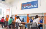 Cencosud: Colocación de tarjetas de crédito creció en el 2015