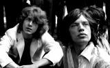 Secretos de los Rolling Stones: este sábado la segunda entrega