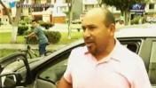 Niño maltratado en Callao: ¿Qué sanción tendría padre agresor?