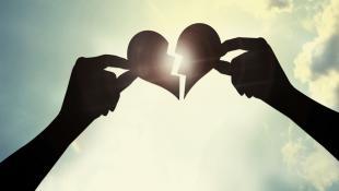 Netflix: 6 películas que prueban que el amor duele