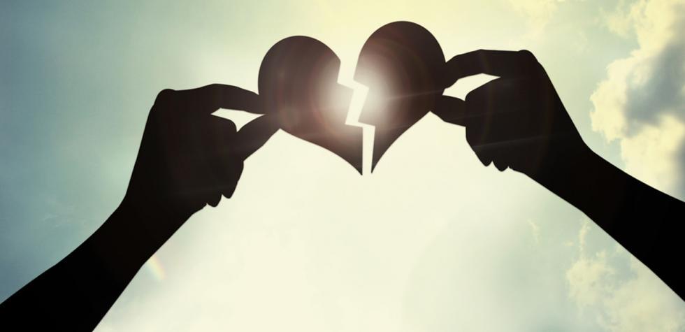 6 películas que prueban que el amor duele