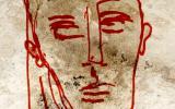Dinámica del cinismo, por Gonzalo Portocarrero