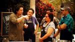 Anticucho Con Corazón: Mira el mejor reto del programa - Noticias de almuerzo de confraternidad