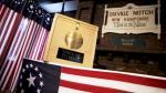 New Hampshire, pequeño pero crucial para primarias en EE.UU. - Noticias de chris gardner