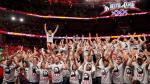 WWE: Daniel Bryan se retiró lleno de gratitud por lucha libre - Noticias de william mcmahon