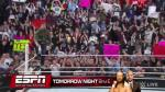 WWE: Daniel Bryan y cuatro conclusiones tras su triste retiro - Noticias de la gran familia