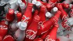 Las mujeres compran 7 de cada 10 productos de Coca-Cola - Noticias de muhtar kent