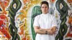 Bocuse d'Or: el Perú rumbo a las olimpiadas gastronómicas - Noticias de nova escuela