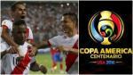 Credicorp Capital: Argentina será campeón de la Copa América - Noticias de mila