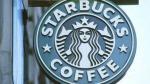 La mujer con dislexia que le ganó un juicio a Starbucks - Noticias de dislexia