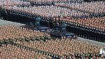 Rusia pone en alerta de combate a tropas y realiza ejercicios - Noticias de desastres naturales