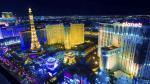 San Valentín: Celebrar en Las Vegas es genial por estas razones - Noticias de hotel mandalay bay