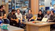 Zuckerberg ya prueba los prototipos de Inteligencia Artificial