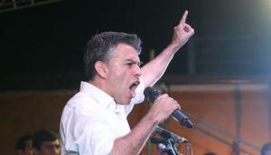 """Urresti propone """"Barrio Mío Nacional"""" en zonas marginales"""