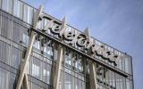 Telefónica: Sus ingresos cayeron un 16,7% en América Latina