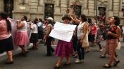 Esterilizaciones forzadas: rechazan ampliación de investigación