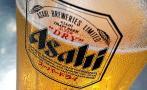 Japonesa Asahi negocia compra de Peroni y Grolsch a SABMiller