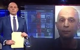 Periodista de la BBC presentó a un ladrón similar a él [VIDEO]