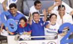 Baliq: Los anillos de compromiso más vendidos por San Valentín