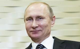 ¿Beneficia a Putin la reunión entre el Papa y patriarca ruso?