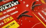 Zika: OMS recomienda el sexo seguro en áreas con el virus
