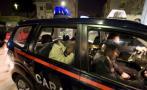 Italia: Realizan operativo contra mafia dirigida por mujeres