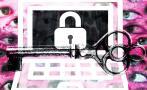 Privacidad: una sentencia problemática [PROJECT SYNDICATE]