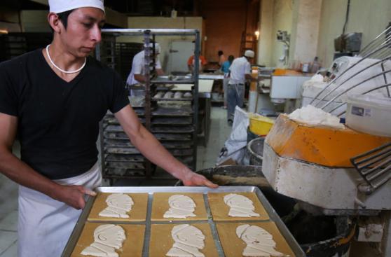 México: La