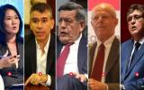 CPI: las razones del rechazo a los principales candidatos