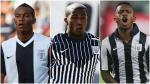 Alianza Lima: ¿Cuánto dinero ganó por Carrillo, Ascues y Reyna? - Noticias de tito drago