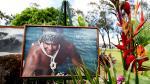 Regresó el Quiksilver en memoria de Eddie Aikau [GALERIA] - Noticias de bruce johnson