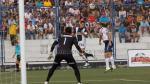 Alianza Lima consiguió su segundo triunfo en Apertura [GALERÍA] - Noticias de utc