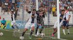 Alianza Lima ganó 2-1 a Deportivo Municipal por Torneo Apertura - Noticias de andy pando