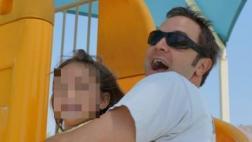 Secuestro en San Borja: ¿qué pena afrontaría padre de niña?