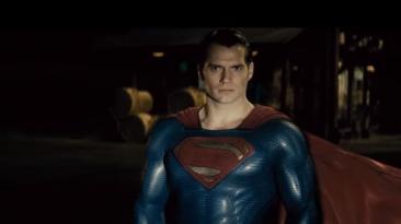 Batman v. Superman: mira el espectacular tráiler final [VIDEO]