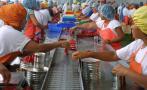 ÁDEX: exportación de pimientos y ajíes aumentará 20% este año
