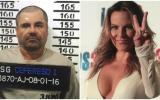 'El Chapo' Guzmán quiere exculpar a la actriz Kate del Castillo