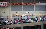 Crisis en Venezuela: Parlamento declara emergencia alimentaria