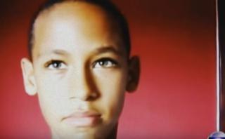 Neymar: estos eran sus sueños cuando tenía 12 años [VIDEO]