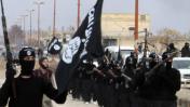El Estado Islámico usó armas químicas en el campo de batalla