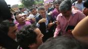 Todos por el Perú: resolverán en máximo cinco días su apelación