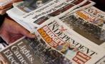 Diario británico The Independent dejará de publicarse en papel