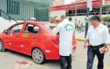 Callao: 23 muertos a balazos pese a estado de emergencia