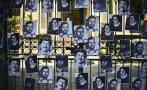 México protesta por los periodistas asesinados