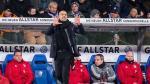Pep Guardiola está en contra de esta regla en el fútbol alemán - Noticias de fútbol alemán