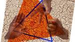 El triángulo en campaña, por Jorge Colunge - Noticias de problemas limítrofes