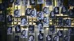 México protesta por los periodistas asesinados - Noticias de yolanda ventura