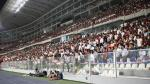 Torneo Apertura: ¿Qué equipo llevó más gente en segunda fecha? - Noticias de estadio nacional