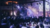 Sur chico: Las mejores opciones para ir de fiesta