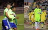 Sporting Cristal vs. Comerciantes Unidos por el Torneo Apertura